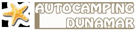Autocamping Dunamar